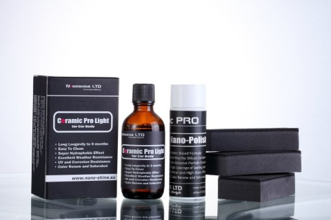 ceramic pro light-480x320